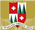 Logo del comune di San Pellegrino Terme