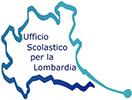 Logo USR Lombardia