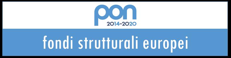 PON 2015-20